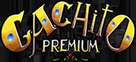 Logo Cachito Premium